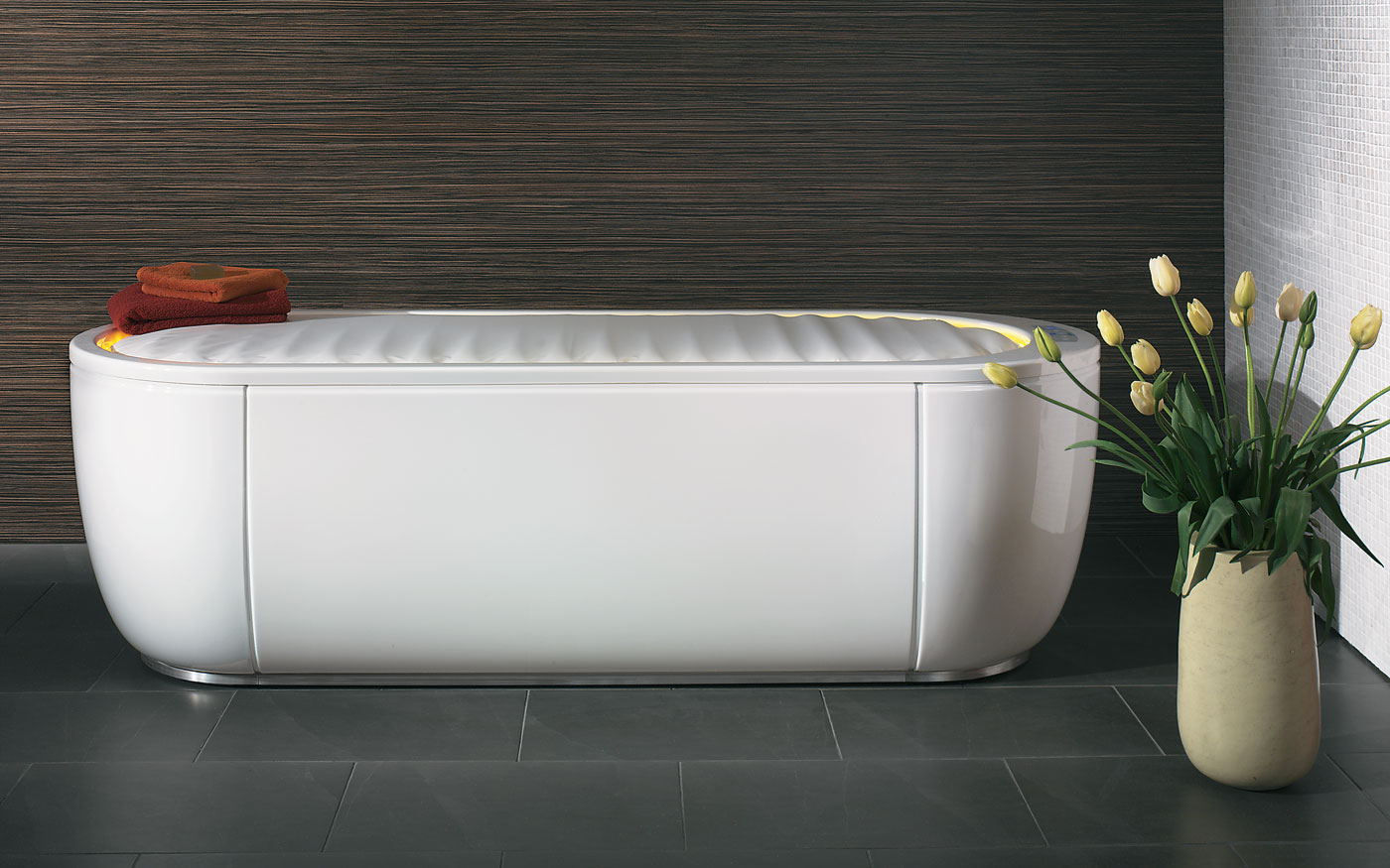 Dry Float Jouvence Dry Floats Spa Equipment